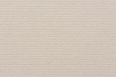 beige: Paper texture, light beige background. High quality texture in extremely high resolution Stock Photo