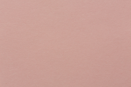extremely: Soft pink background. High quality texture in extremely high resolution