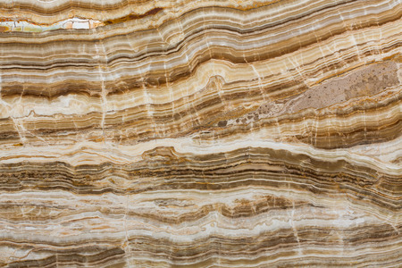 Onyx texture of natural stone, brown background. High resolution photo. Reklamní fotografie