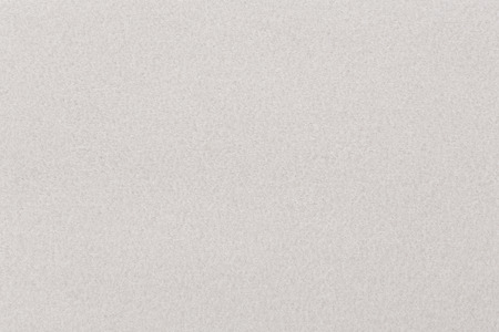 pale cream: Close up of gray brown cream color. High quality texture in extremely high resolution Stock Photo