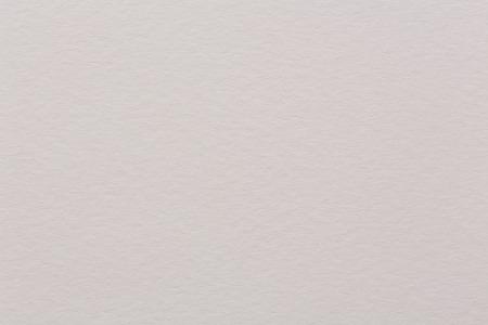 Archivio Fotografico - Struttura bianca pastello della carta di colore di  tono dell acqua. Texture di alta qualità ad altissima risoluzione eec691ff23e