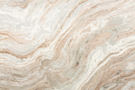 luxury quartzite texture close up. High resolution photo.