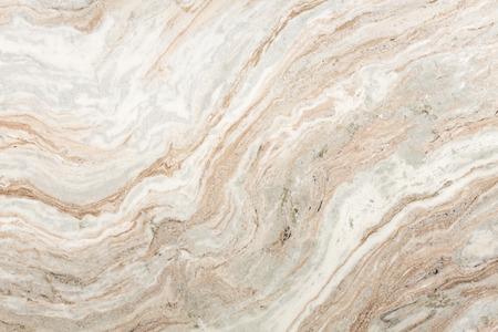 black onyx: luxury quartzite texture close up. High resolution photo.