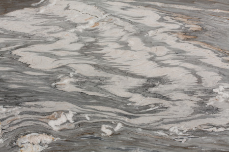 Close up of marble texture background, raw solid surface marble for design. High resolution photo