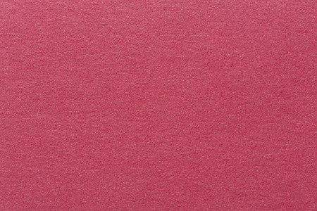 crosshatched: A textured red background with a subtle screen pattern. High quality texture in extremely high resolution