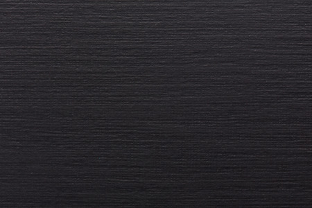 extremely: Black wall texture. High quality texture in extremely high resolution Stock Photo