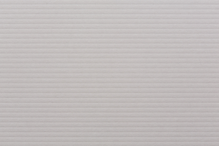 extremely: White paper texture. High quality texture in extremely high resolution