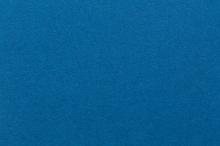 Canvas Textured Light Blue Background High Quality Texture In