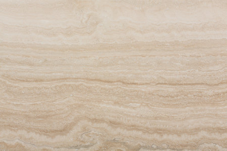 Closeup of natural travertine stone background. High resolution photo. Reklamní fotografie
