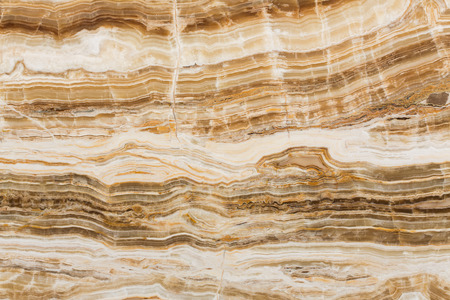 onyx: Natural brown onyx marble, stone texture. High resolution photo. Stock Photo