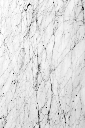 resolution: White marble texture abstract background pattern. High resolution photo. Stock Photo