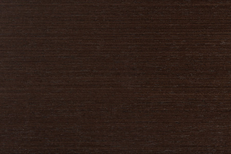 Wenge. Texture of natural wood background. Extremely high resolution photo.