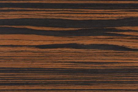 ebony tree: Closeup ebony wood surface as background.