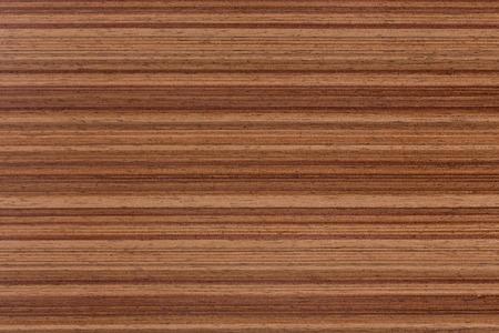 Nogal, no la superficie de madera natural. Foto de archivo - 69484978