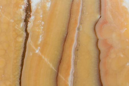 onyx: Abstract onyx stone texture. Stock Photo