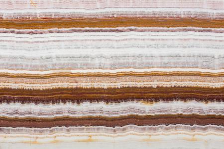 onyx: Quality onyx stone texture with cracks.