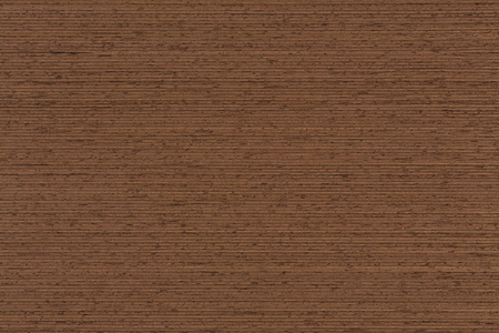 Wenge veneer  texture with natural wood pattern. Extremely high resolution photo.