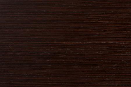 Wenge wood background on macro. Extremely high resolution photo.
