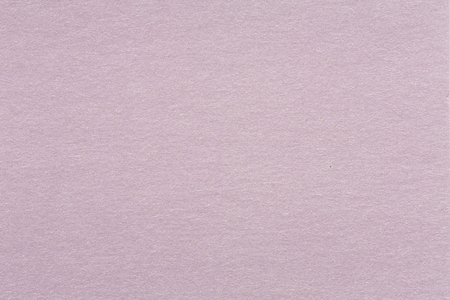 Abstract purple background, bright colored pastel or pale royal purple paper with faint vintage grunge background texture gradient or smooth soft faded brochure cover or backdrop for website. High quality texture in extremely high resolution
