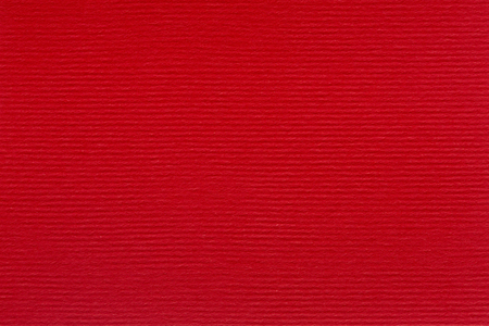 Red Abstract Background Or Texture High Quality Texture In