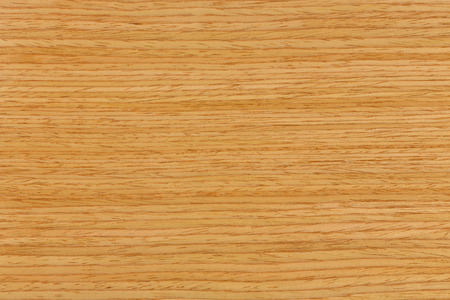 Oak wood texture with natural pattern. Extremely high resolution photo.