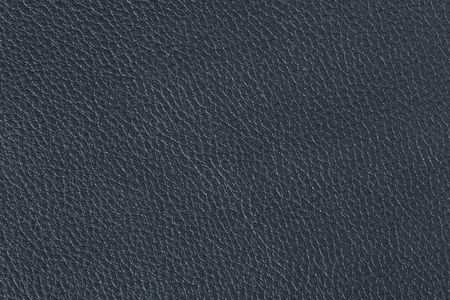 background textures: Dark luxury blue leather abstract texture. High resolution photo.