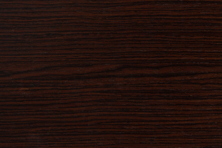 wenge: Wenge, natural wooden background on macro. Extremely high resolution photo.