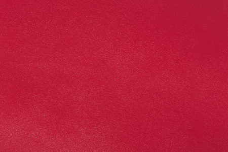 red leather texture: Bright red leather texture. High resolution photo.