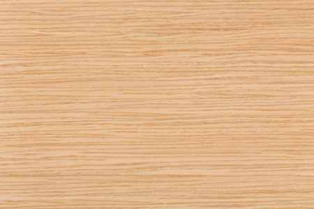 Bright natural oak wood texture on macro. Extremely high resolution photo.