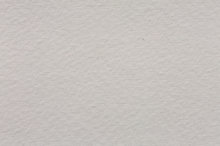 extremely: Crumpled paper background. High quality texture in extremely high resolution