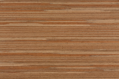 Texture of beautiful wooden veneer, natural background. Extremely high resolution photo.