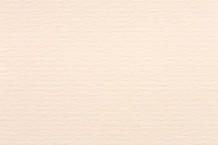 cream color: Abstract cream background of beige color on white canvas linen texture, solid website background. High quality texture in extremely high resolution