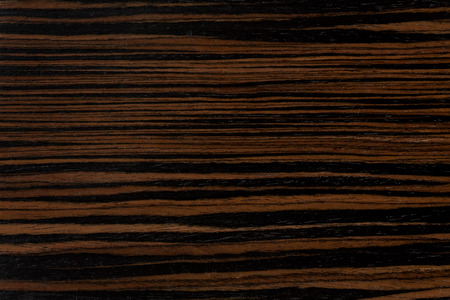 Dark ebony wood background. Extremely high resolution photo.