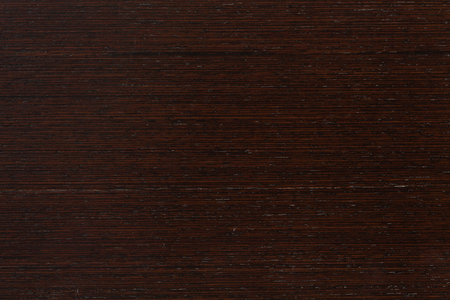 wenge: Dark natural wenge wood in the macro. Extremely high resolution photo.