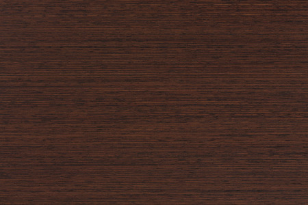 Dark wenge wood, natural background. Extremely high resolution photo.