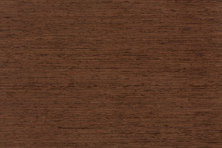 wenge: Wenge design texture of wood background for your message. Extremely high resolution photo. Extremely high resolution photo.