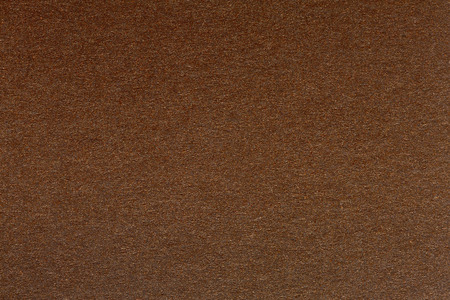 brown paper bag: Brown paper bag style or old sepia parchment for brochure or web template. High quality texture in extremely high resolution