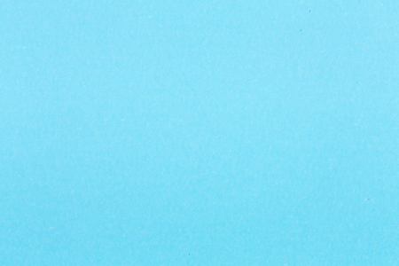 Sky blue  background. High quality texture in extremely high resolution