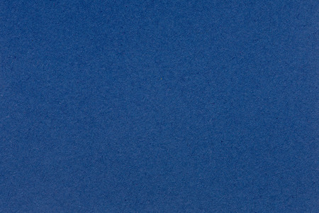 blue paper texture for background detailed structure high quality