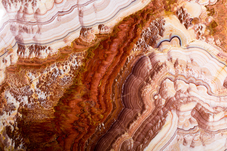 Decorative onyx surface, texture. High resolution photo.