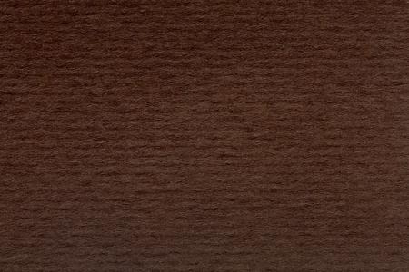 darken: Darken brown paper for background. High quality texture in extremely high resolution