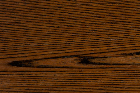 Wenge wood texture.  Vignette background. Extremely high resolution photo. Stock Photo