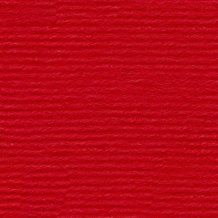 Red abstract background. Seamless square texture, tile ready. High quality texture in extremely high resolution. Reklamní fotografie