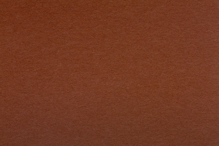 brown paper bag: Beige brown paper bag style. High quality texture in extremely high resolution