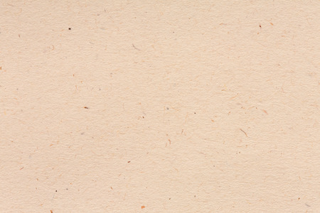 cream color: Old brown paper background with vintage texture layout, off white or cream background color. High quality texture in extremely high resolution
