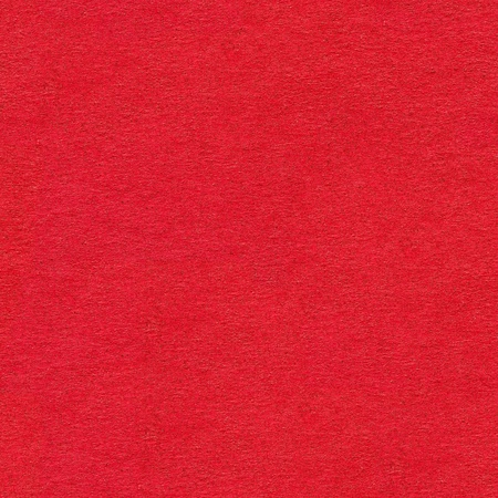 Red background with a subtle screen pattern. Seamless square texture, tile ready. High quality texture in extremely high resolution.
