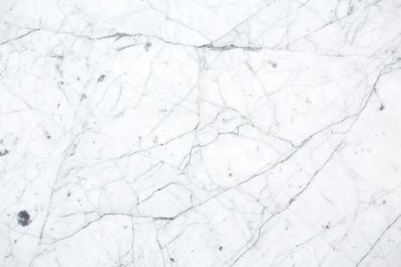 carrara: Carrara marble. Marble texture. White stone background. Bianco Venatino Marble. Quality stone texture. High resolution photo.