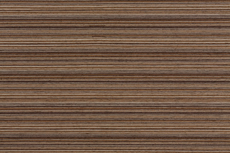 Wenge veneer, natural wooden background. Extremely high resolution photo.