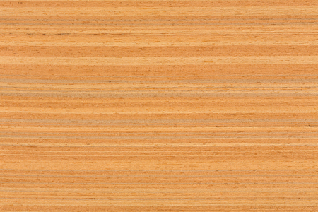 Teak Wood Texture With Natural Pattern Extremely High Resolution
