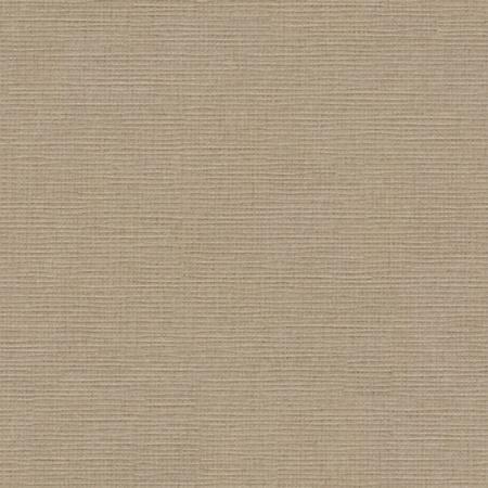 Grunge vintage paper texture. Seamless square background, tile..